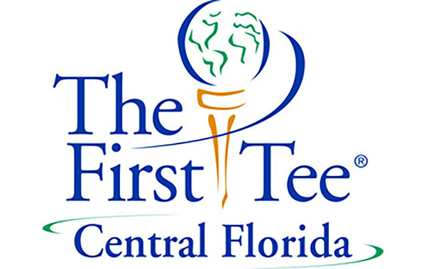The First Tee of Central Florida